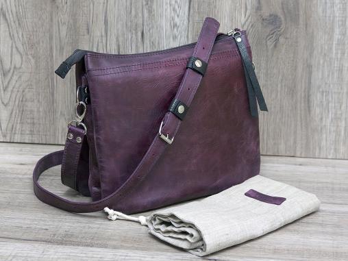big three leather bag grishina 04