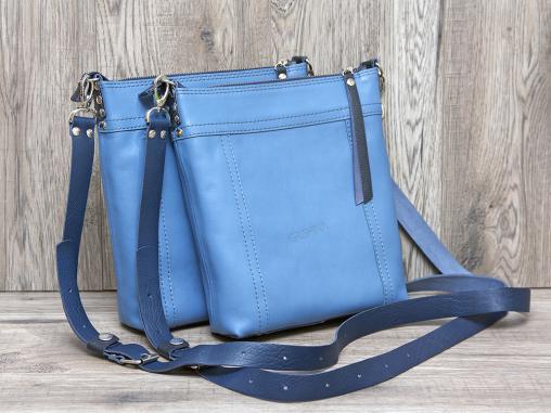 little leather bag grishina happiness 05